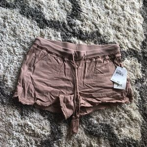 NWT Nordstrom shorts